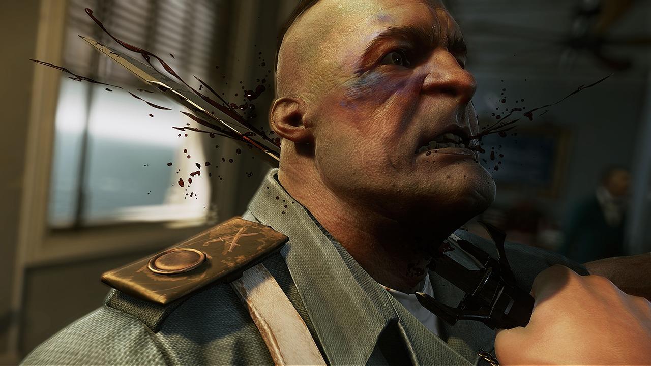 Dishonored 2 er et fabelaktig eventyrspill med gråtoner fra den virkelige verdenen der du som spiller bestemmer hvordan du vil vinne.
