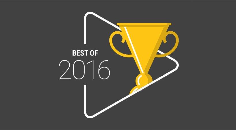 Deadpool vinner mest på topplistene til Google Play.