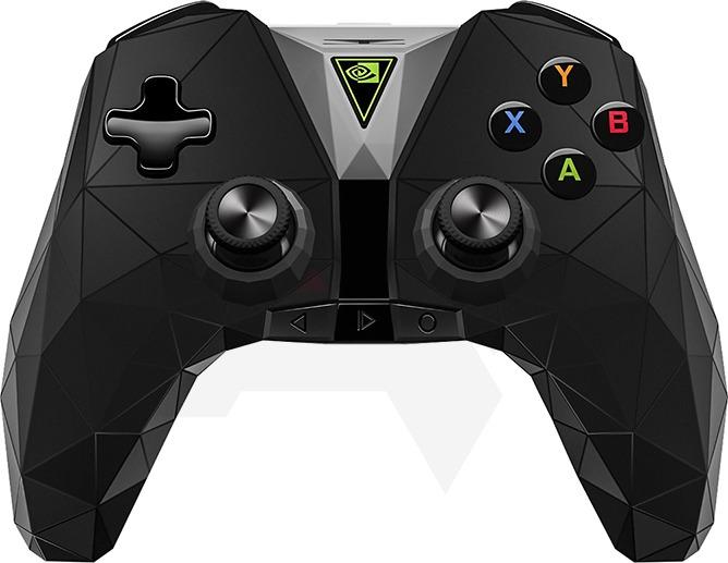 Nvidia skal trolig vise frem en oppgradert Nvidia Shield TV under CES neste år som går av stabelen 5. til 8. januar.