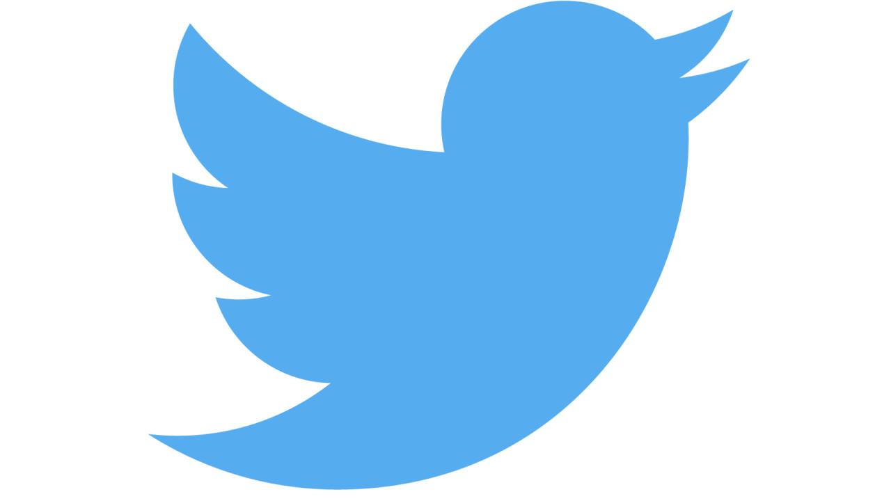 Twitter ønsker å gjøre det mulig å redigere meldinger.