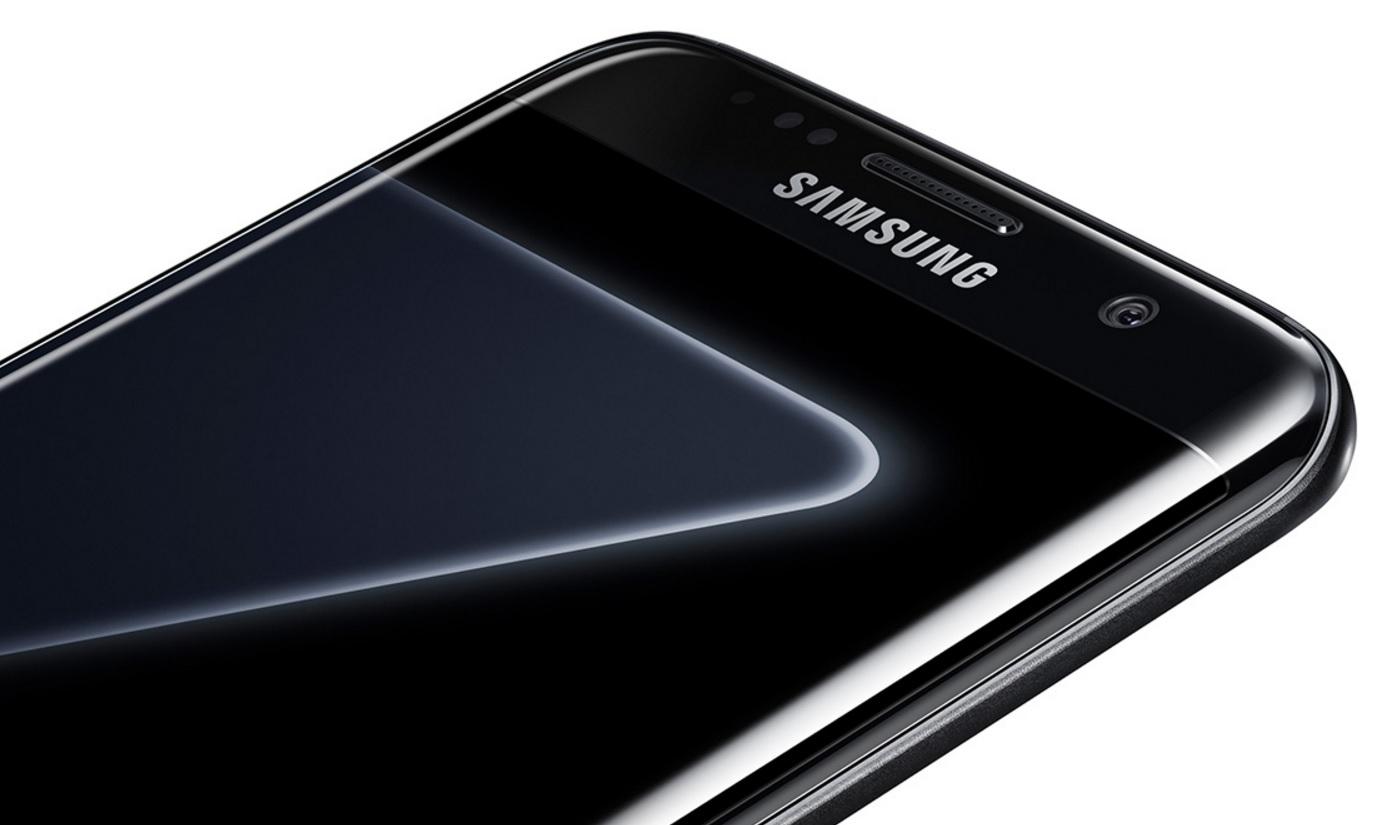 Samsung-serien er ikke død, men det lanseres selvsagt også en ny Galaxy S-toppmodell neste år. Nå ryktes det at den blir 6 tommer stor.