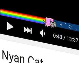 nyen-cat