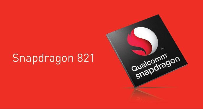 Qualcomm har allerede fått bot i Korea - nå kommer FTC i USA og Apple etter selskapet også.