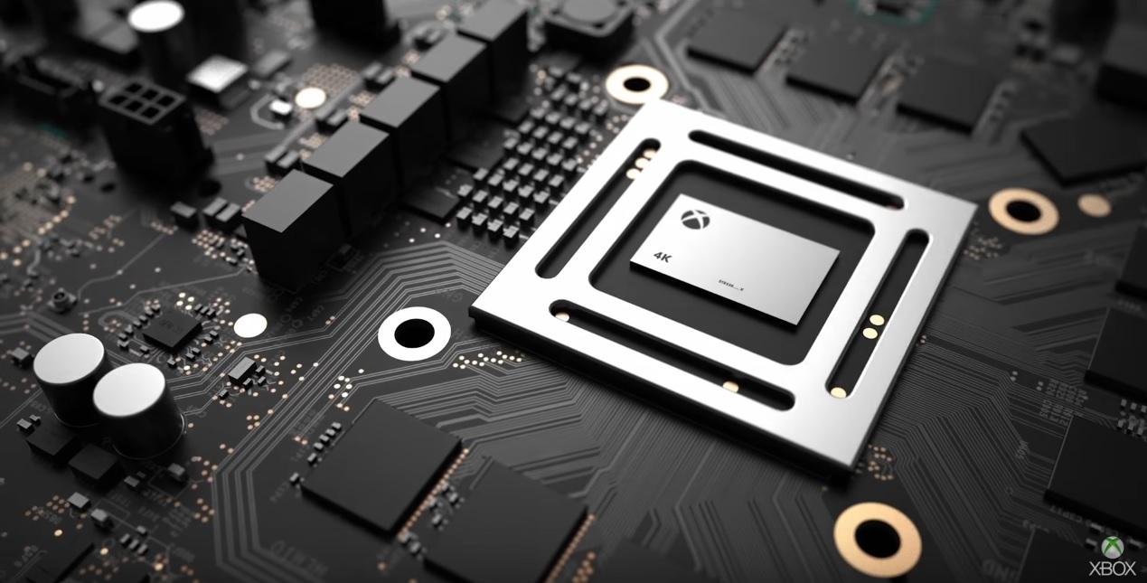 Game Mode er Microsofts viktige våpen for å forene Xbox og Windows 10-spillopplevelsene og levere bedre ytelse samtidig som utviklerne får det lettere på tvers av plattformene.