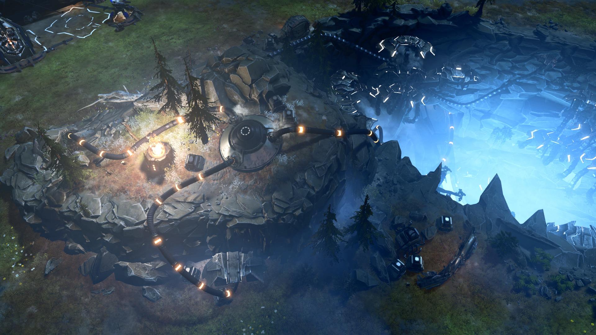 Xbox-spillerne skulle gjerne sett at konsollen har støtte for mus og tastatur ved Halo Wars 2-lanseringen.
