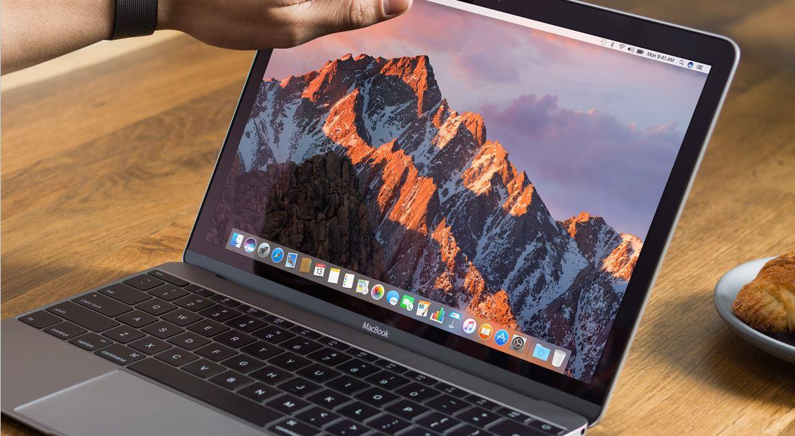 Sikkerhetsforskere har oppdaget to nye skadevarer for macOS.