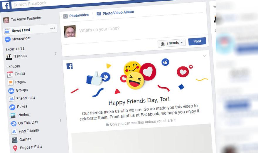 Mange blir ulykkelige av Facebook - nå vil Kaspersky hjelpe dem ut.