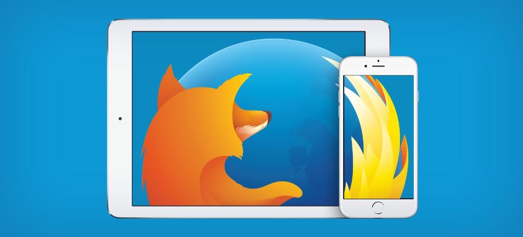 Mozilla legger ned