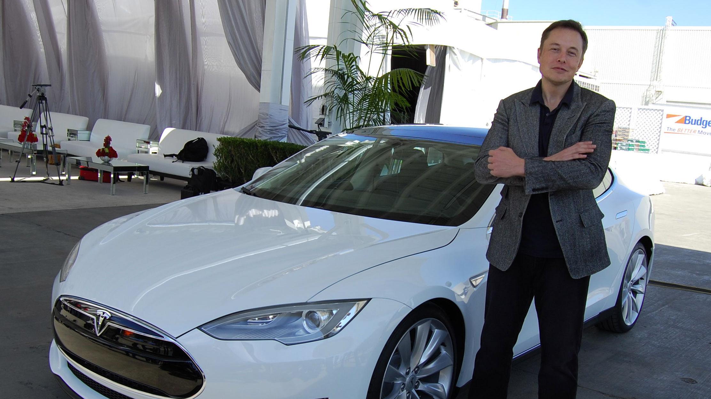Nevral teknologi kan bli det neste for Elon Musk.