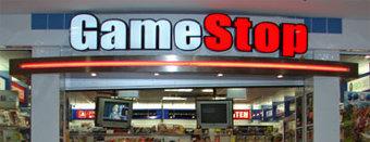 GameStop stenger dørene for 150 butikker.