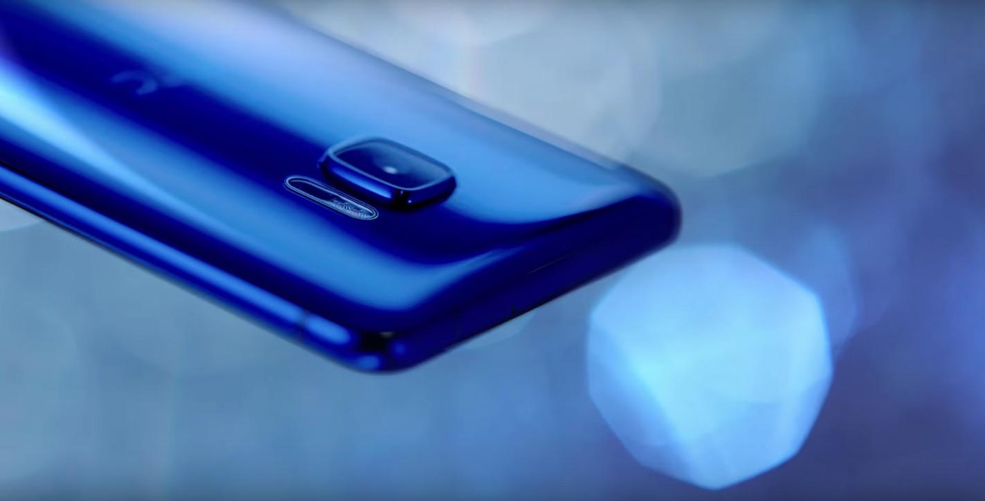 Denne HTC-mobilen kan komme til å koste nærmere 10 000 kroner i Norge.