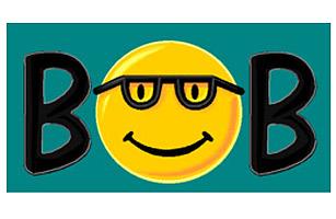 Comic Sans-skaperen avslører at fonten ble laget for Microsoft Bob