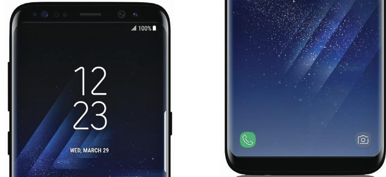 På tampen av måneden får vi vite det meste om Galaxy S8, om lekkasjene da ikke allerede har avslørt det viktigste.