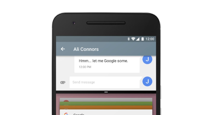 Last ned Andorid O om du ønsker en tidlig smakebit på nye Android.