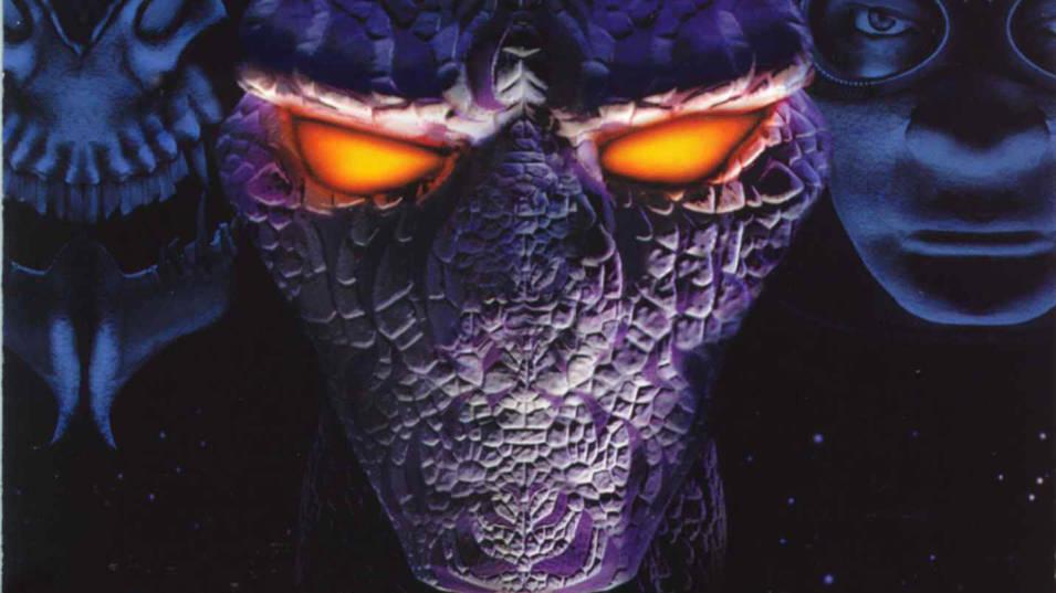 StarCraft pusses opp og til sommeren kommer det i ny drakt.