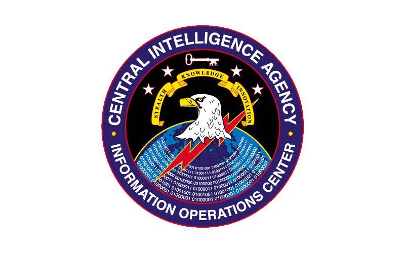CIA-dokumentene inneholder metoder og notater, ikke programmer og fullstendig kildekode.