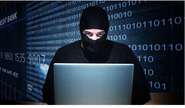 Mark Vartanyan erklærer seg skyldig for grov datakriminalitet. Illustrasjonsfoto.