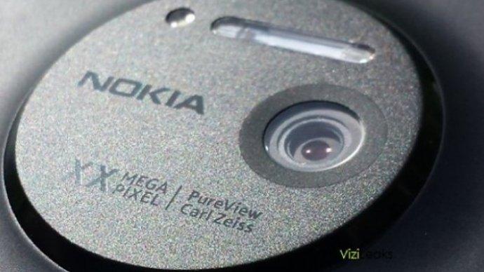 Før stod det PureView og Carl Zeiss på Nokia-kameraer, fremover vil det stå noe annet.