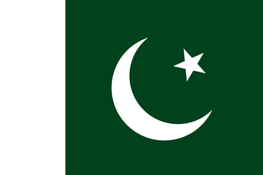 Pakistan vil ha informasjon om personer som begår blasfemi på Facebook utlevert.