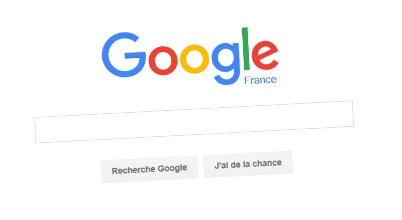 Google planlegger en egen annonseblokkerer.
