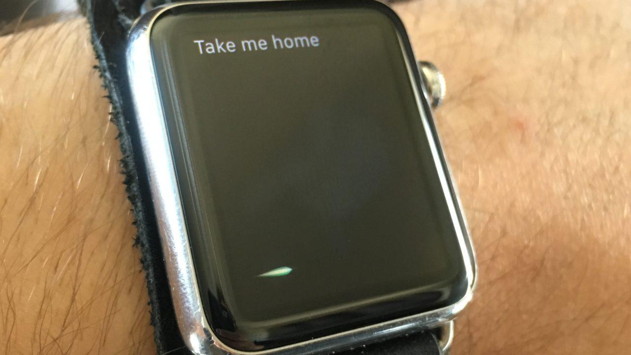 Apple utvikler sensorer som skal måle glukosenivået gjennom huden.