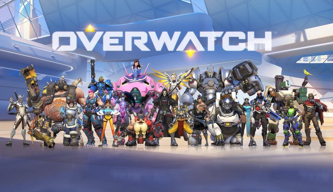Det finnes nå tretti millioner Overwatch-spillere, og spillet legger til en million brukere i måneden.