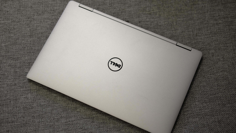 Alienware-skaperen frykter ikke Surface Laptop.