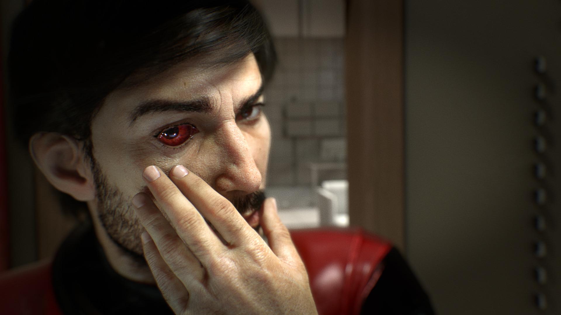 Prey er et svært god spill som vil glede alle som liker Bioshock, Alien: Isolation og Dishonored-serien.