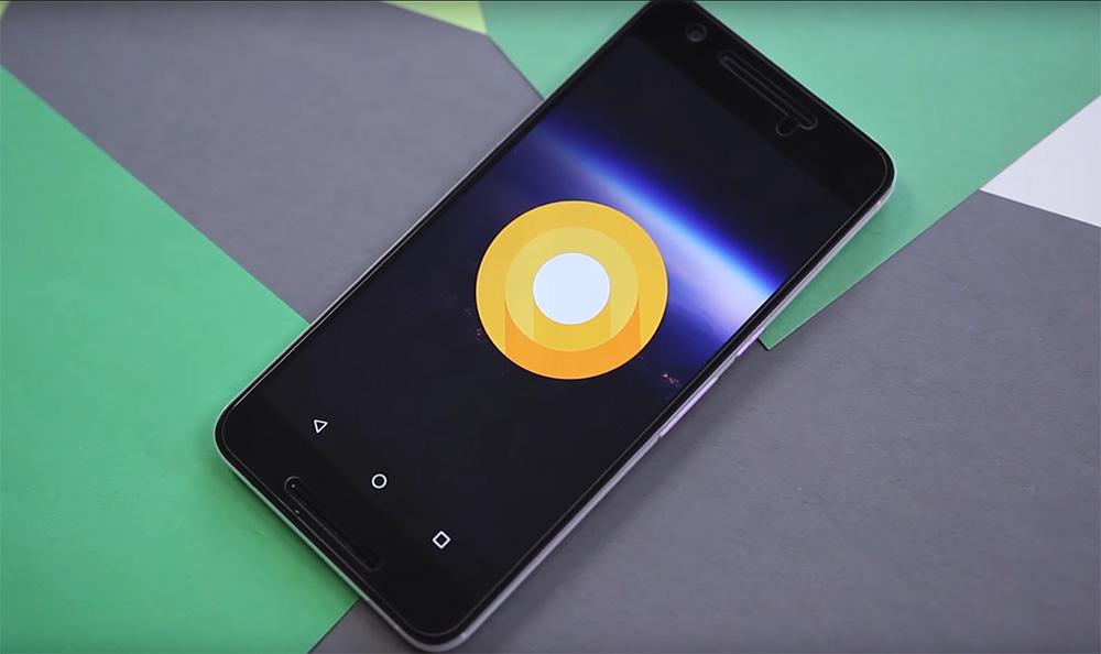 Ekspertene i 9to5Google er imponert over stabiliteten til Android O-betaen.