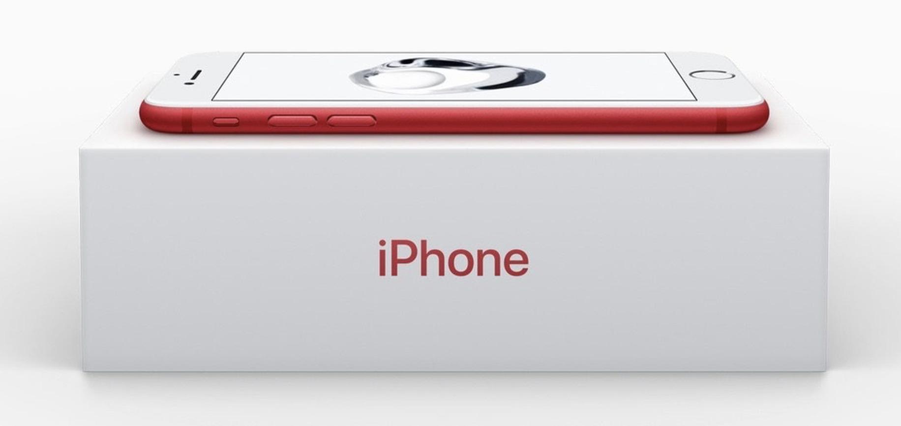 Apple taper stadig markedsandeler i Kina, mens mange mener iPhone 8 vil utløse en