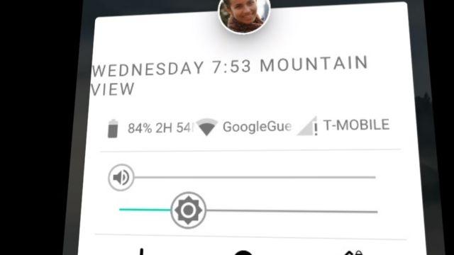 Entusiaster har allerede kompilert en tidlig utgave av Googles nye OS.