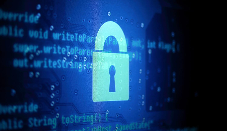 Det nye lovforslaget beskytter krypteringsapper mot bakdører, men må gjennom en lang prosess for å bli til lov.