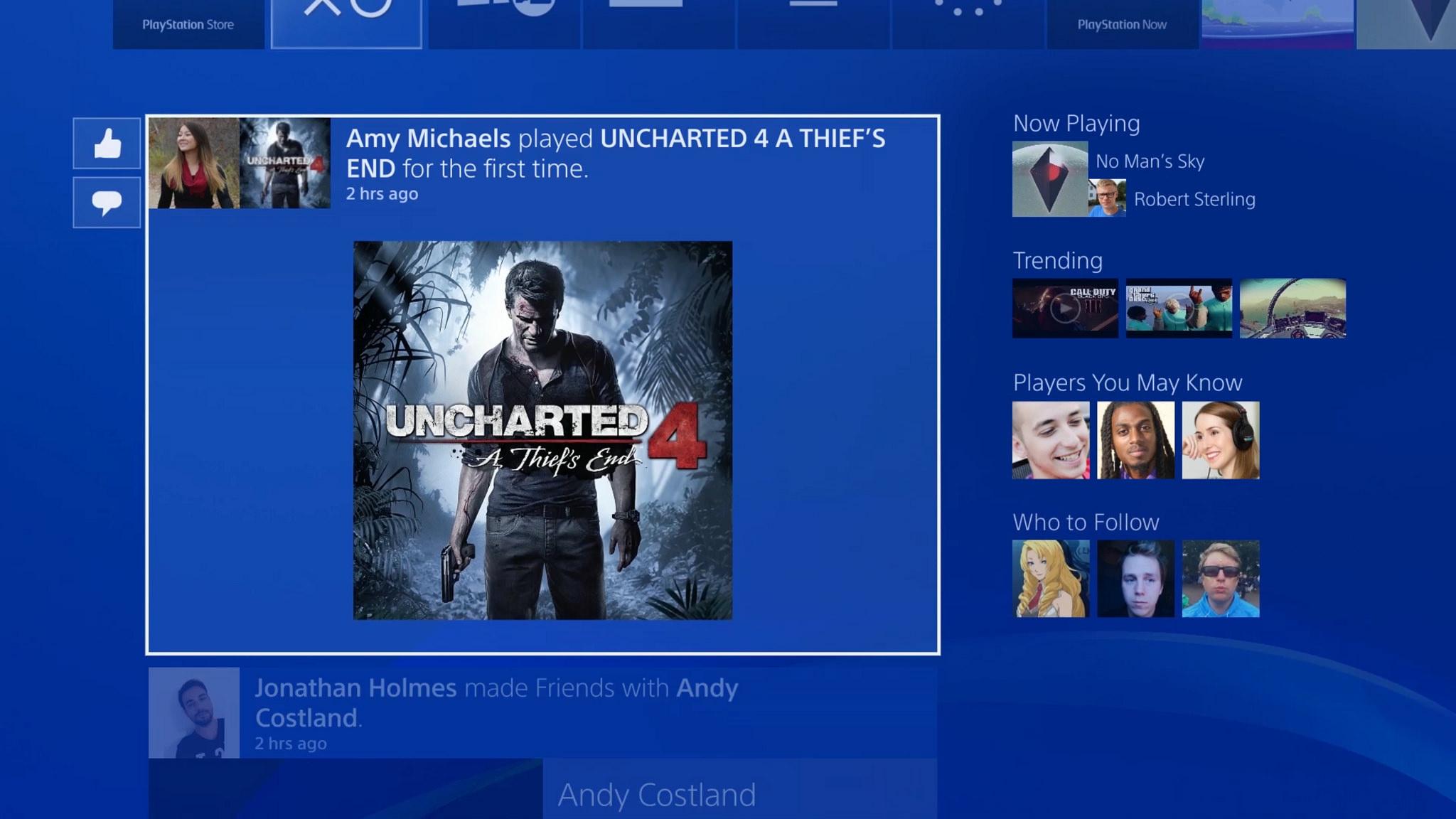 Sony viet ikke mye tid til indiespill under E3.