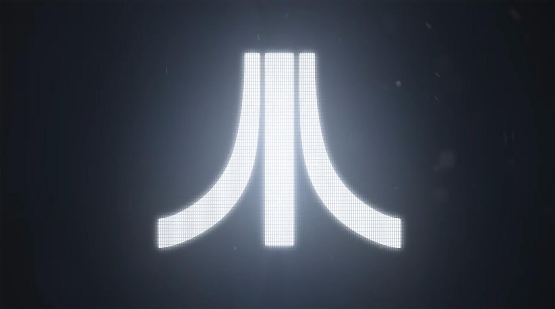 Atari skal tilbake til det som gjorde dem store i utgangspunktet - og skal nå lage en ny spillkonsoll.