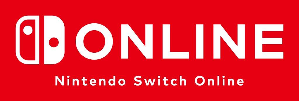 Nintendo Switch Online koster 200 kroner i året og gir tilgang til ferspiller, stemme-chat og klassiske Nintendo-spill.