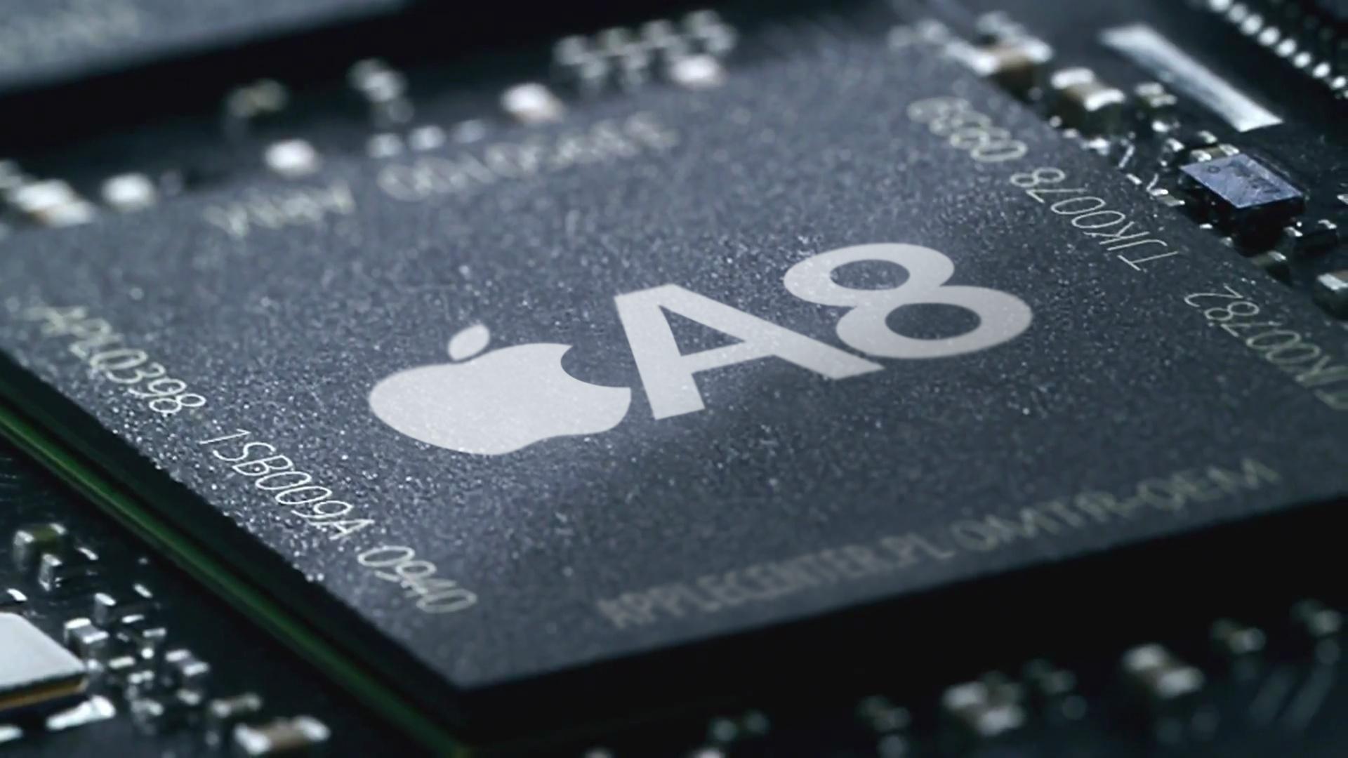 Apple er funnet skyldig for å ha krenket et brikkepatent til universitetet Wisconsin.