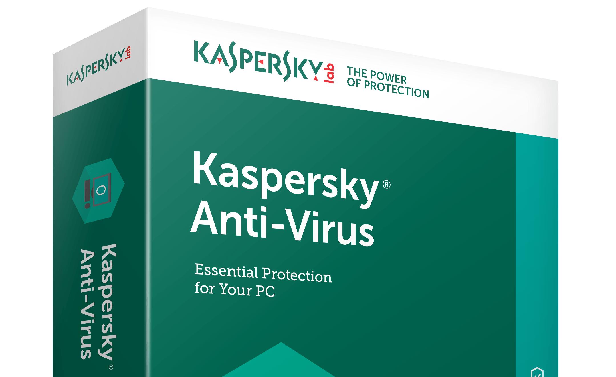 Kaspersky fjernes fra listen over godkjente tilbydere av teknologi til den amerikanske staten.