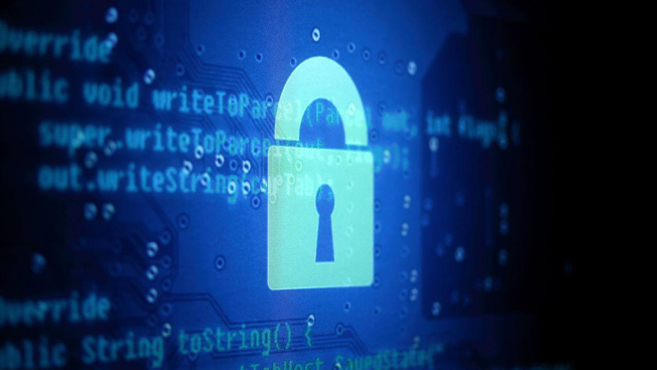Kina satser på kvantekryptering.