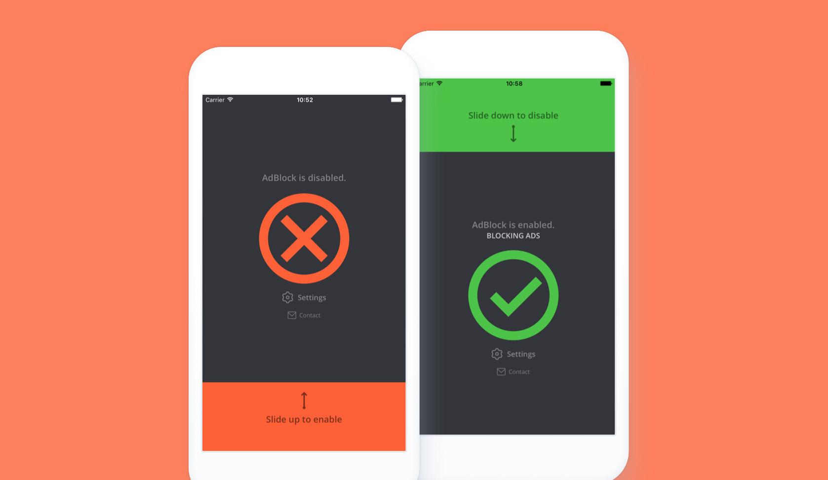 Apper som tukler med funksjonene i andre apper er ikke lov i App Store, sier Apple.