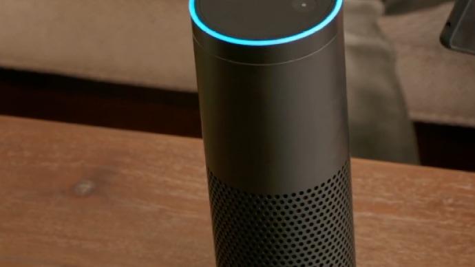 Amazon Echo skal komme i ny versjon til høsten, og alle aspekter ved smarthøyttaleren vil oppdateres, sier kilde.