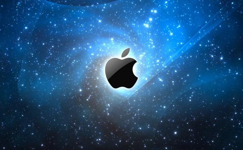 Apple øker markedsandelen såvidt, mens HP tar tilbake tronen som mestselgende PC-merke.