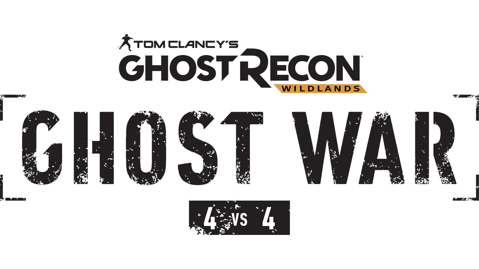 Endelig blir det spiller-mot-spiller flerspiller i Ghost Recon Wildlands - og betaen kommer allerede i sommer.