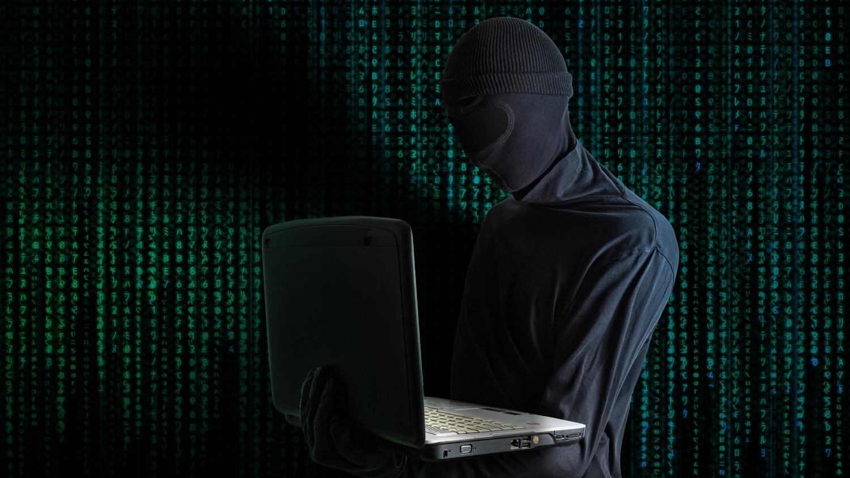 AlphaBay var det største illegale markedet på det mørke nettet, og omsatte for millioner av kroner om dagen.