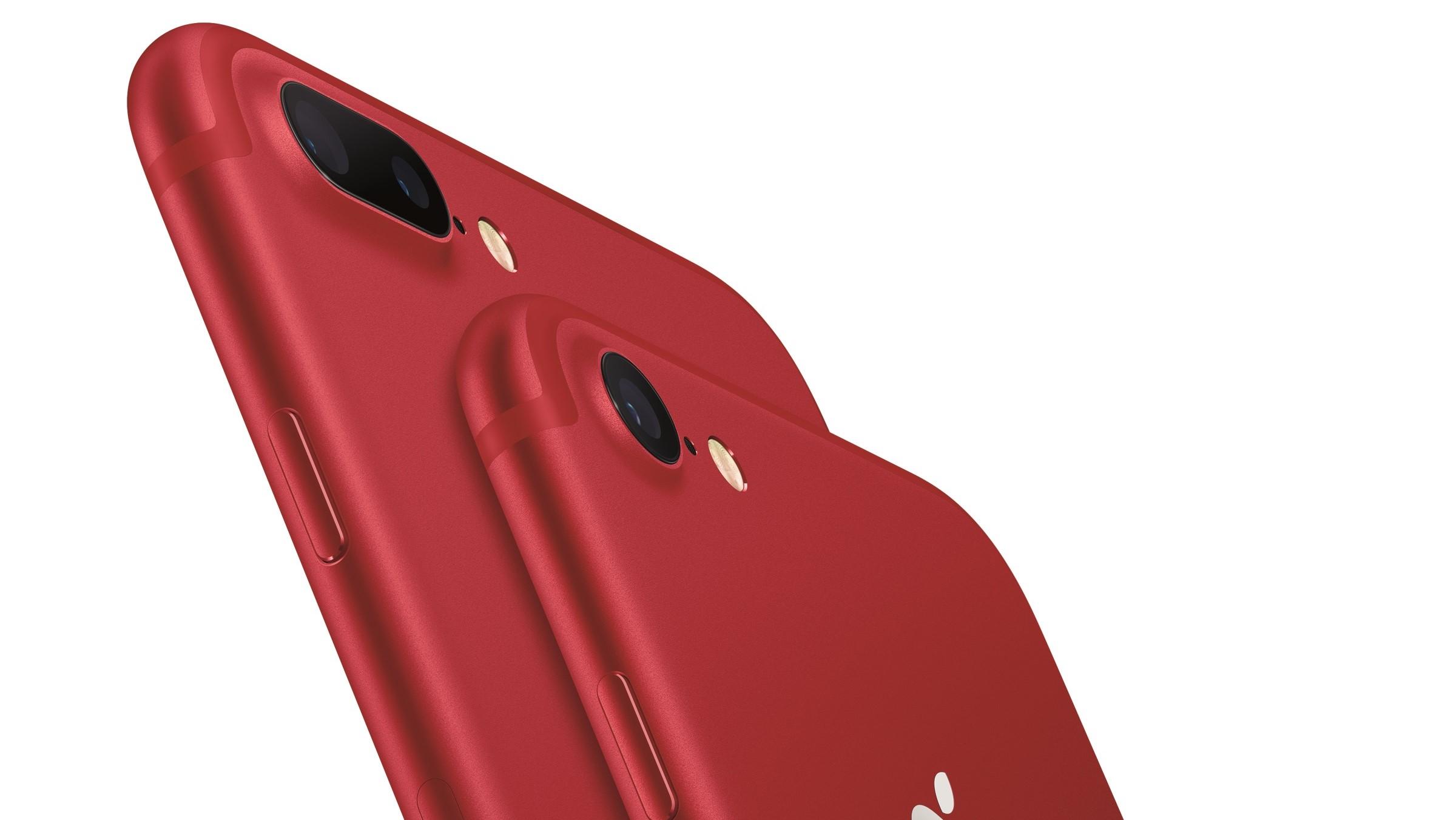 Organisasjonen CCIA mener at en importstans for iPhone i verste fall vil ødelegge for kundene.