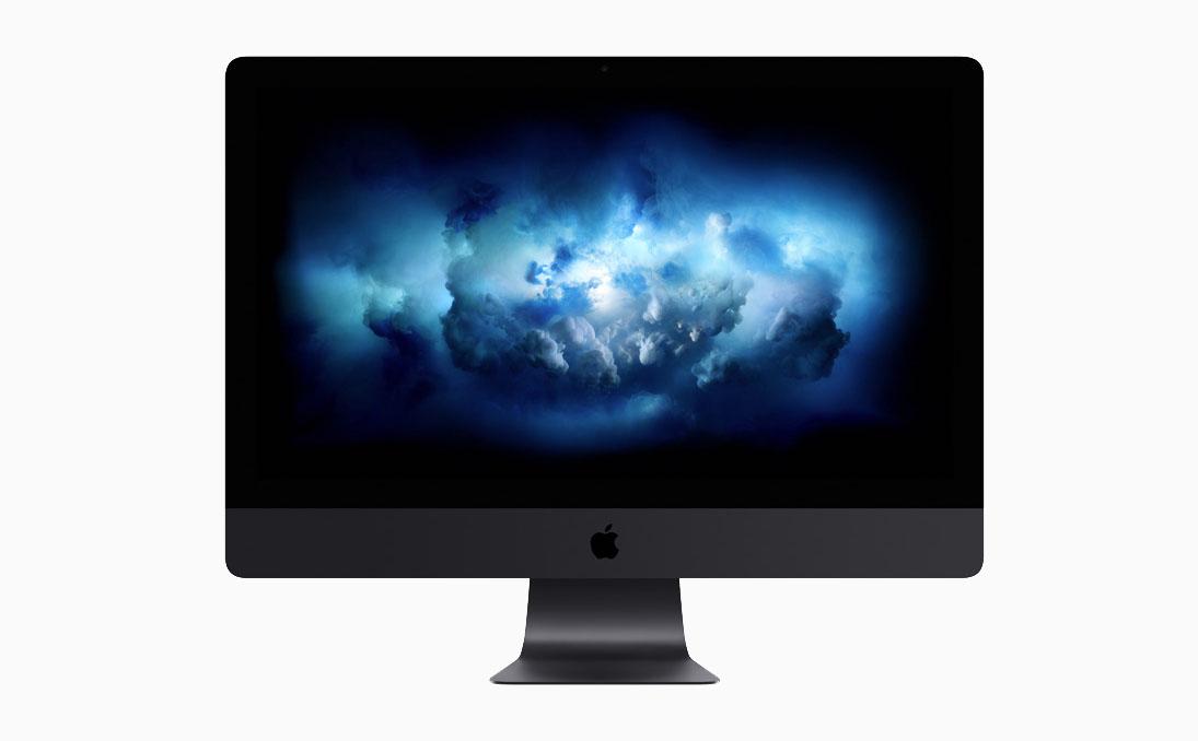 Intels nye Xeon-prosessorer passer ikke med spesifikasjonene til iMac Pro.