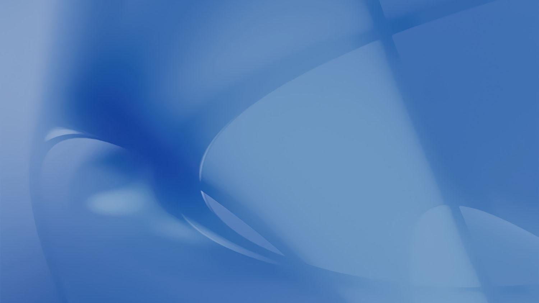 De klassiske Aqua-bakgrunnene er nå oppgradert til 5K-skejrmer.