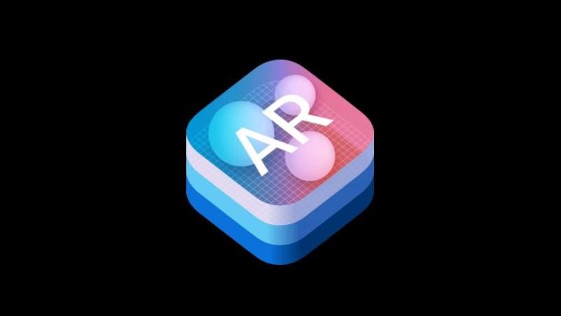 Unreal Engine får støtte for ARKit.