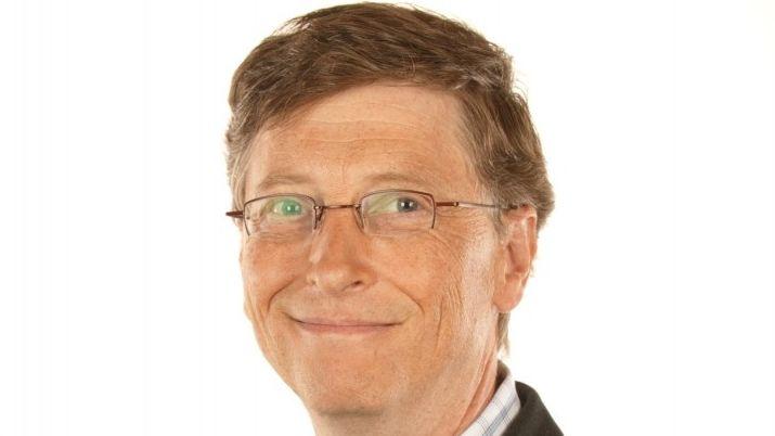 Bill Gates fortsetter å donere bort formuen sin til veldedige formål.
