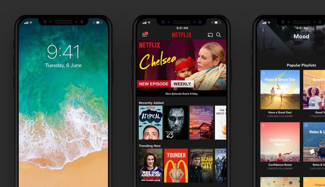 Apple-produkter er fra før av veldig dyre i Norge. Nå kan mobil-toppmodellen bil enda dyrere, og kanskje starte på 10 000 kroner for 64GB lagringsplass. Det forventes at 32GB forsvinner.