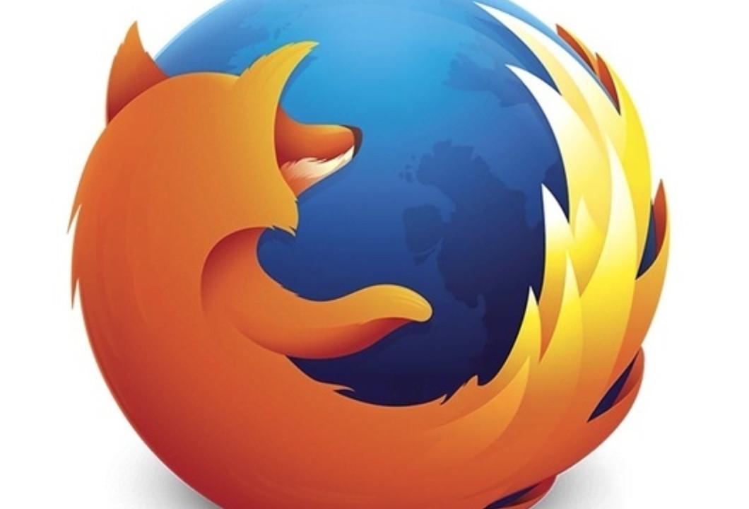 Firefox ønsker å bekjempe falske nyheter på nett.